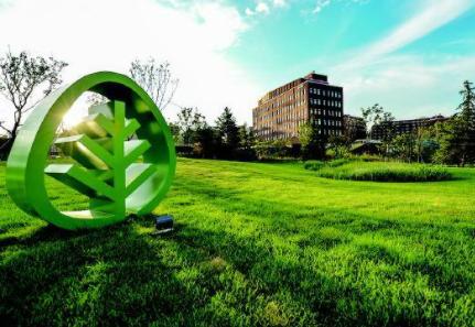 綠色.png